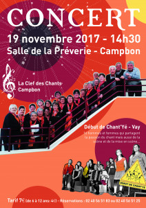 171107-affiche chorale-03-01-01